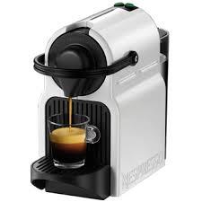 krups nespresso 2